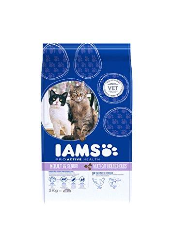 iams-adult-multi-cat-trockenfutter-fur-haushalte-mit-mehreren-erwachsenen-katzen-mit-viel-huhn-und-l