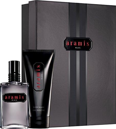 Aramis Acqua di Profumo, Black Edt Vapo, 100 ml