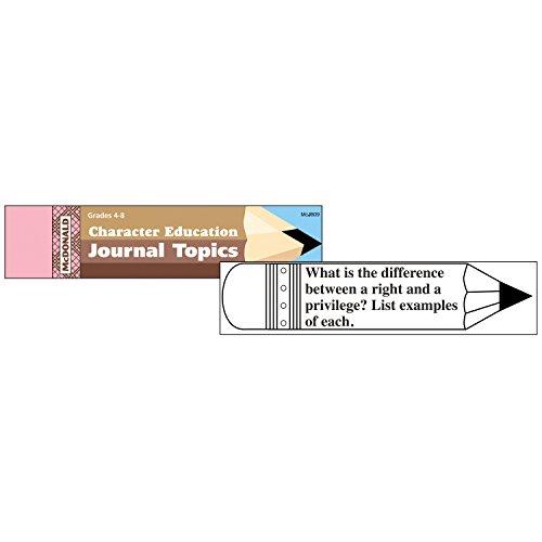 mcdonald-publishing-mc-j809-magazine-livret-caract-re-gr-de-l-ducation-4-8