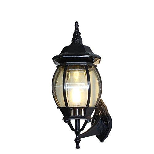 linhibiteur-de-corrosion-a-lexterieur-de-la-paroi-etanche-led-lampe-murale-cour-porte-phares-5102551