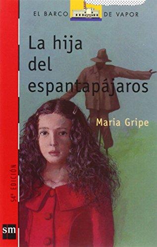 La Hija Del Espantapájaros