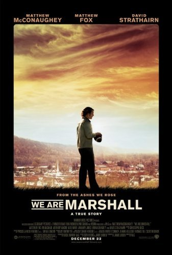 unframed-canvas-prit-poster-we-are-marshall-movie-matthew-mcconaugheymatthew-fohuntley-ritteranthony