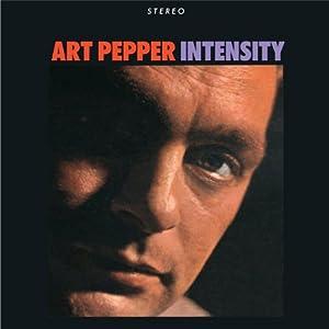 Intensity (1960)