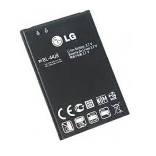 LG BL-44JR Batteria 1540 mah per P940 Prada 3.0