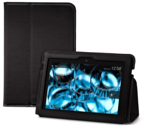 Top Seller Kindle Fire Hdx 7 Cases And Covers Best Ereader Reviews