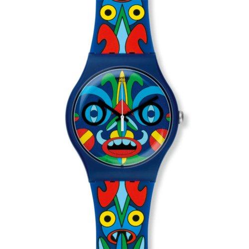 watch-swatch-suoz171-kukulakuku-mika-special-edition