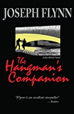 The Hangman's Companion (Jim McGill series Book 2)
