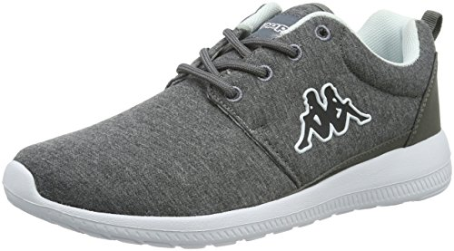 kappa-speed-ii-jersey-unisex-erwachsene-sneakers-grau-1310-anthra-white-45-eu-105-erwachsene-uk