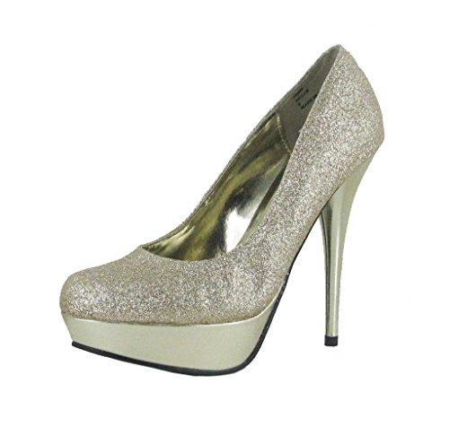 tony-bowls-dulce-womens-glitter-platform-pump-9-gold