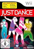 Just Dance [Software Pyramide] [Edizione: Germania]