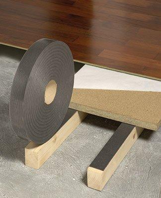 generique-joint-tramiband-acoustique-adhesif-