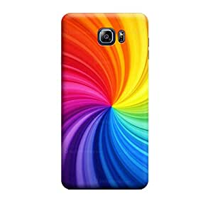 iCover Premium Printed Mobile Back Case Cover With Full protection For Samsung Note 5 (Designer Case)