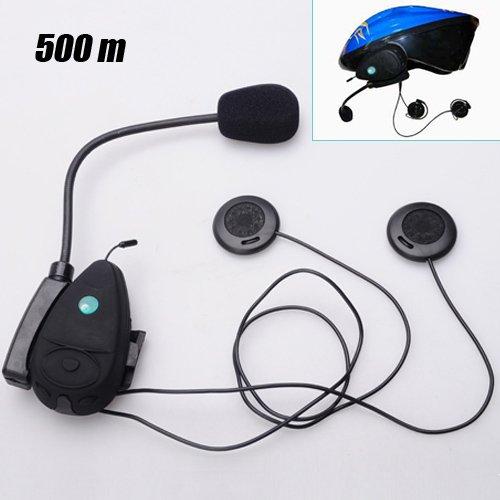 Wireless Ergonomic Keyboard And Mouse