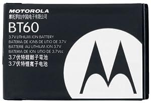 Motorola Batterie 1000 Li-Ion V1050