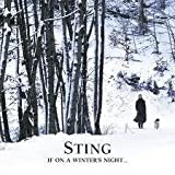 Sting If on a Winter's Night