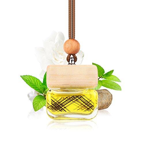 Carori-deodorante-per-auto-bottiglia-appesa-di-deodorante-per-ambienti-originale-profumo-francese-diffusore-deodorante-per-auto-deodorante-per-ambient-senza-alcohol-10ml-Mona-Lisa-G-1251