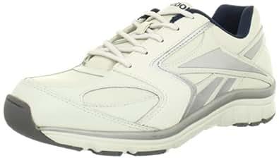 Reebok RB4441 Men's Shoe White 4 W US
