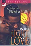 In the Light of Love (Kimani Romance)
