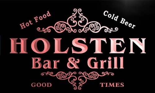 u20682-r-holsten-family-name-bar-grill-home-beer-food-neon-sign-enseigne-lumineuse