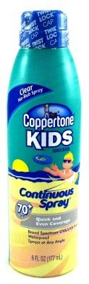 coppertone-spf-70-continuous-spray-clear-kids-177-ml-sonnenspray