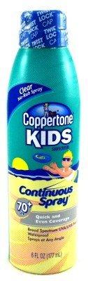 coppertone-spray-en-continu-incolore-spf-70-pour-enfants-177-ml