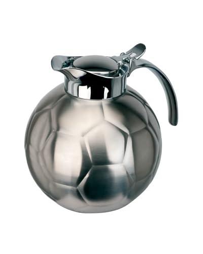 Inoxibar Termo Balón Sport