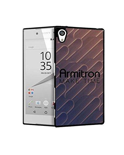 armitron-creative-handyhulle-fur-sony-z5-zuruck-schutzhulle-hulle-case-armitron-brand-kratzfest-dura