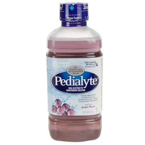 pedialyte-grape-flavor-338-ounce