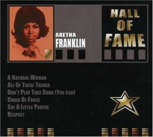 Aretha Franklin - The Greatest Love - Zortam Music