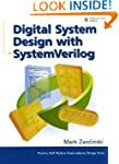 Digital System Design with SystemVeri...