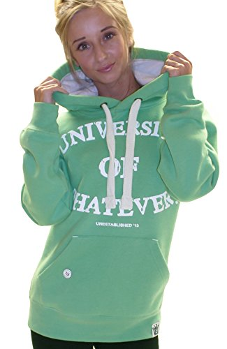 uow-sudadera-con-capucha-mujer-verde-verde-large
