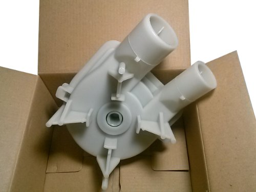 Parts For Vacuum Cleaner front-595634