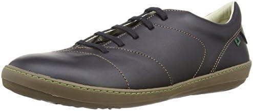El Naturalista MeEl Naturalista Men's N211 Shoes