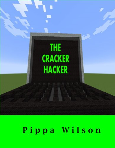 the-cracker-hacker-jack-and-the-cyberbully-challenge-english-edition
