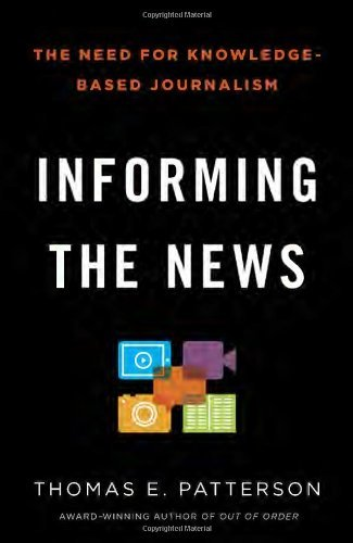 informing-the-news-the-need-for-knowledge-based-journalism