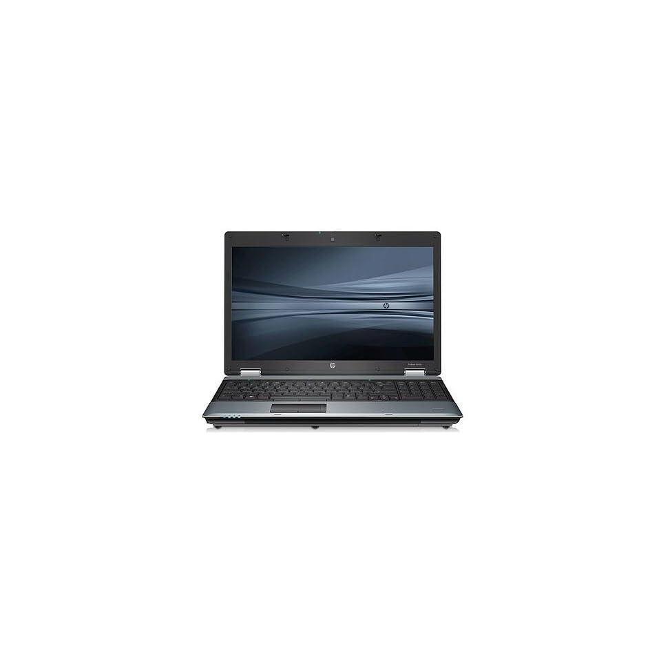 HP Compaq 6545B, Amd Tur Ultra M600 Cpu, 15 6 HD Panel, DVD