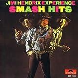 Jimi Hendrix Experience Smash Hits