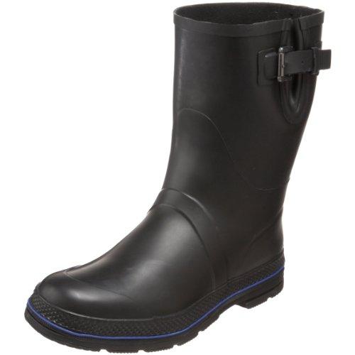 kenneth-cole-reaction-mens-tropical-storm-bootblack12-m-us-10-uk-black