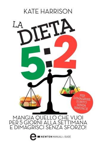 La dieta 5