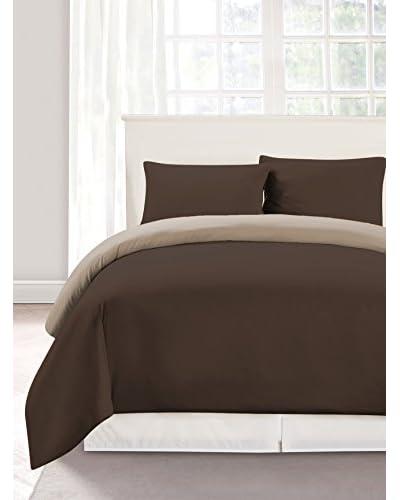 Duck River Textiles Samantha 3-Piece Comforter Set