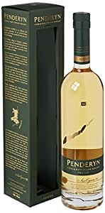 Penderyn Peated Edition 70cl