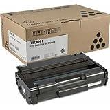 SP 3400HS Toner Cartridge Ricoh SP 3500SF/ SP 3510SF/ SP 3510DN/ SP 3400N/ SP 3400SF/ SP 3410DN/ SP 3410SF/ SP...