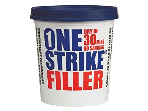 everbuild-evbone025-one-strike-filler