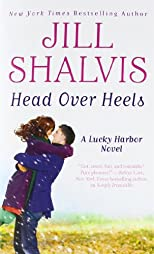 Head Over Heels