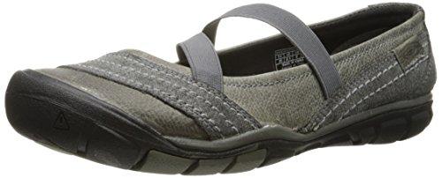 keen-womens-rivington-cnx-criss-cross-shoe-neutral-gray-5-m-us