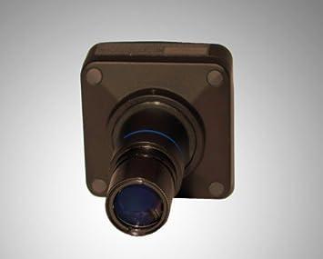 5.1 mp cmos mikroskop kamera fhlkvjhkfhjl