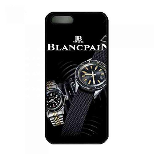 blancpain-iphone-5-iphone-5s-iphone-se-peau-de-telephoneclassique-blancpain-coqueiphone-5-iphone-5s-
