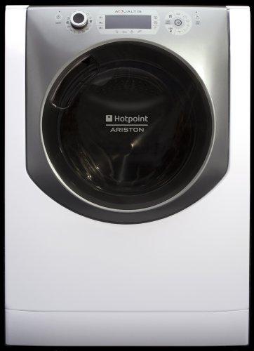 Hotpoint-Ariston-AQ-113-D69-Lave-Linge-Frontal-Pose-Libre-1600-rpm-11-Kg-Classe-A-Blanc-Titanium