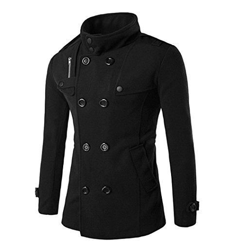 chaqueta-gillberry-hombres-calentar-sudadera-con-capucha-los-ropa-exterior-de-abrigo-m-negro