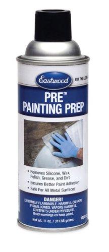 eastwood-10041z-pre-painting-11-oz-aerosol-prep